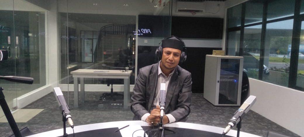 Nikah Siri Dalam Pandangan Islam dan Negara